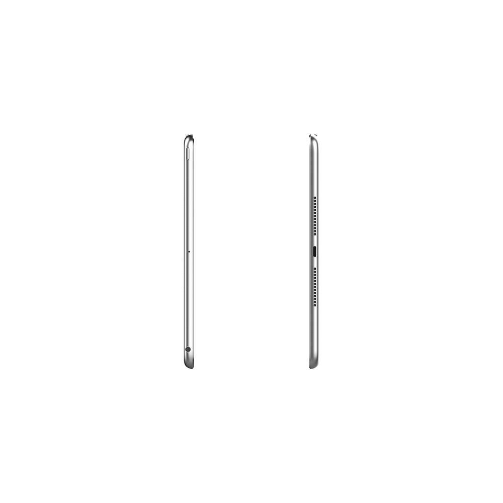 Apple iPad 10.2  (9th) Wi-Fi (MK2P3HC/A)