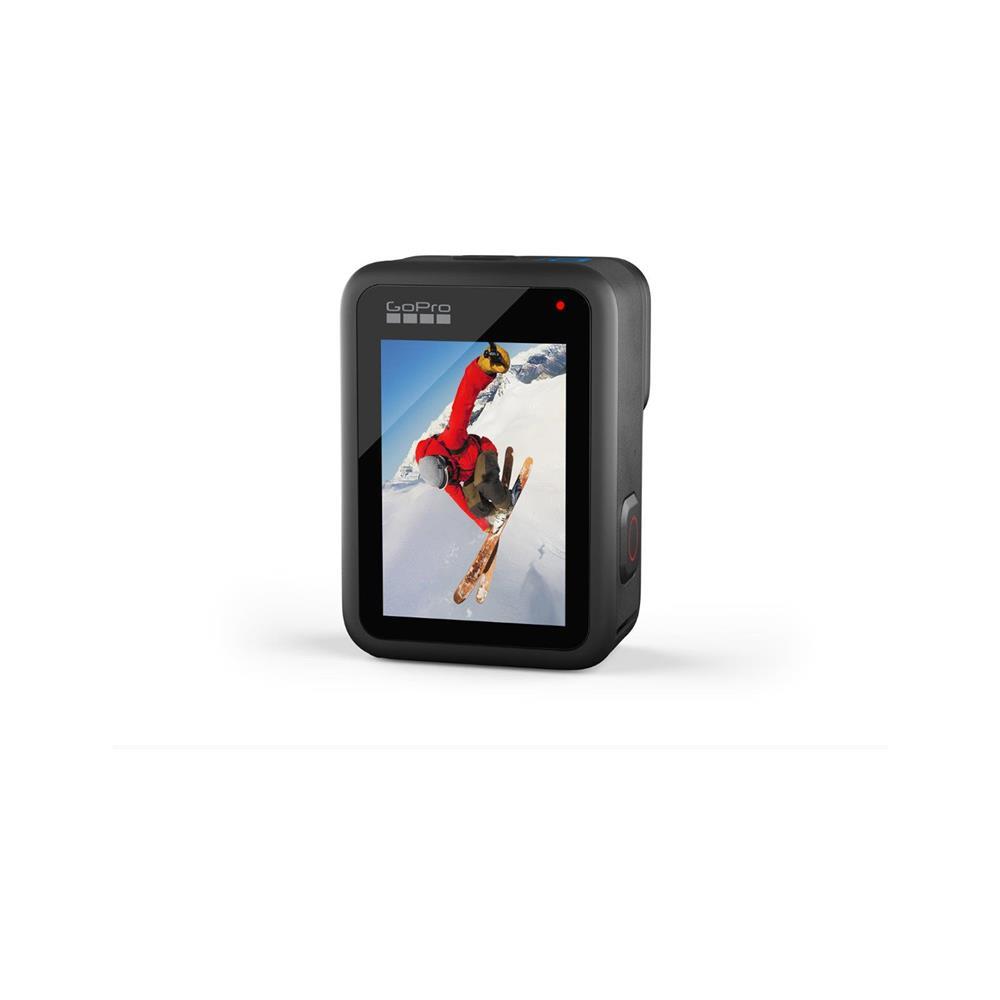 GoPro Športna kamera Hero 10 Black