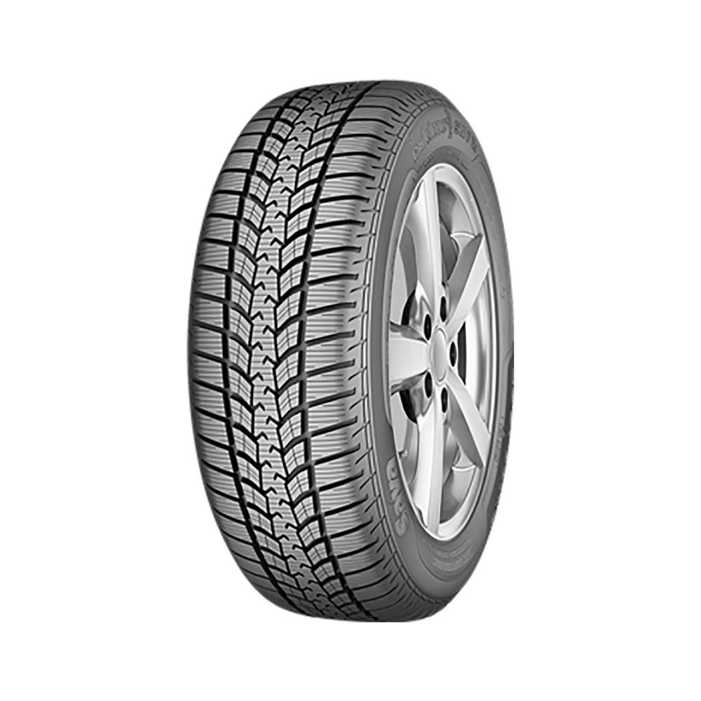 Sava 4 zimske pnevmatike 235/55R17 103H ESKIMO SUV 2 XL