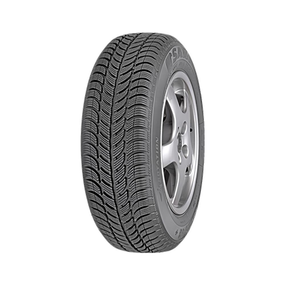 Sava 4 zimske pnevmatike 155/70R13 75T ESKIMO S3+