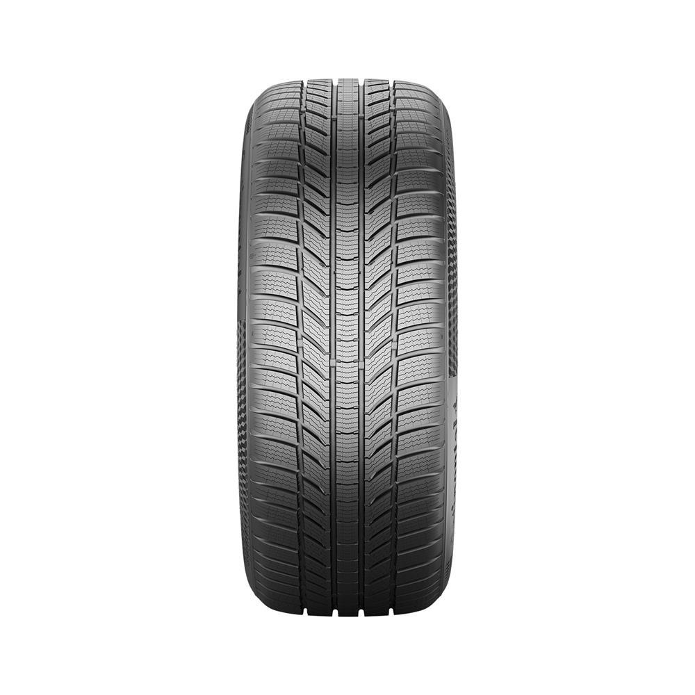 Continental 4 zimske pnevmatike 215/65R17 99T FR WinterContact TS 870P