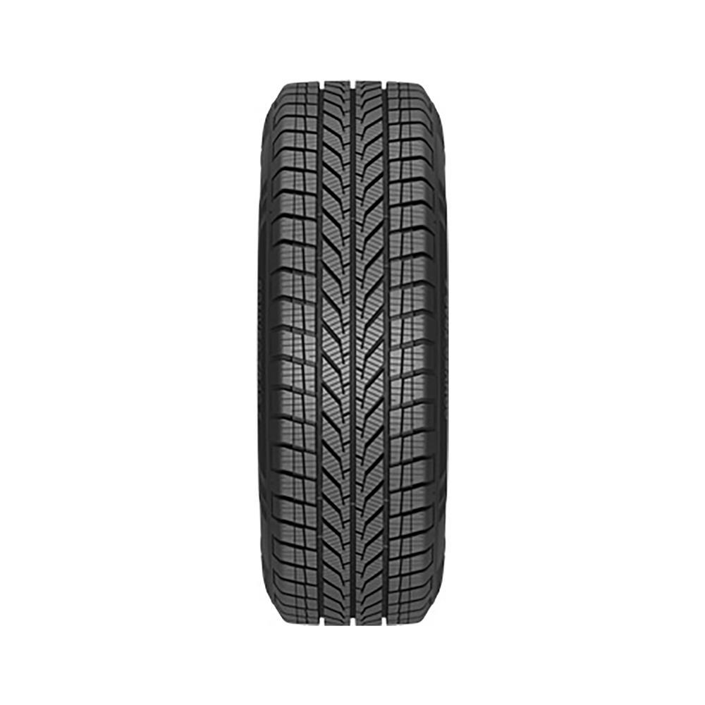 Fulda 4 zimske pnevmatike 225/65R16C 112/110R Conveo Trac 3