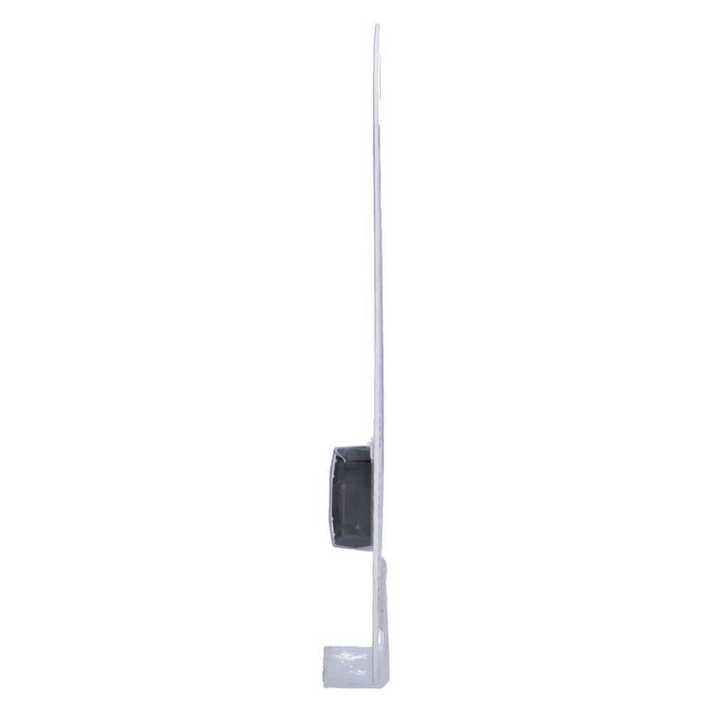 Verbatim USB ključ PinStripe