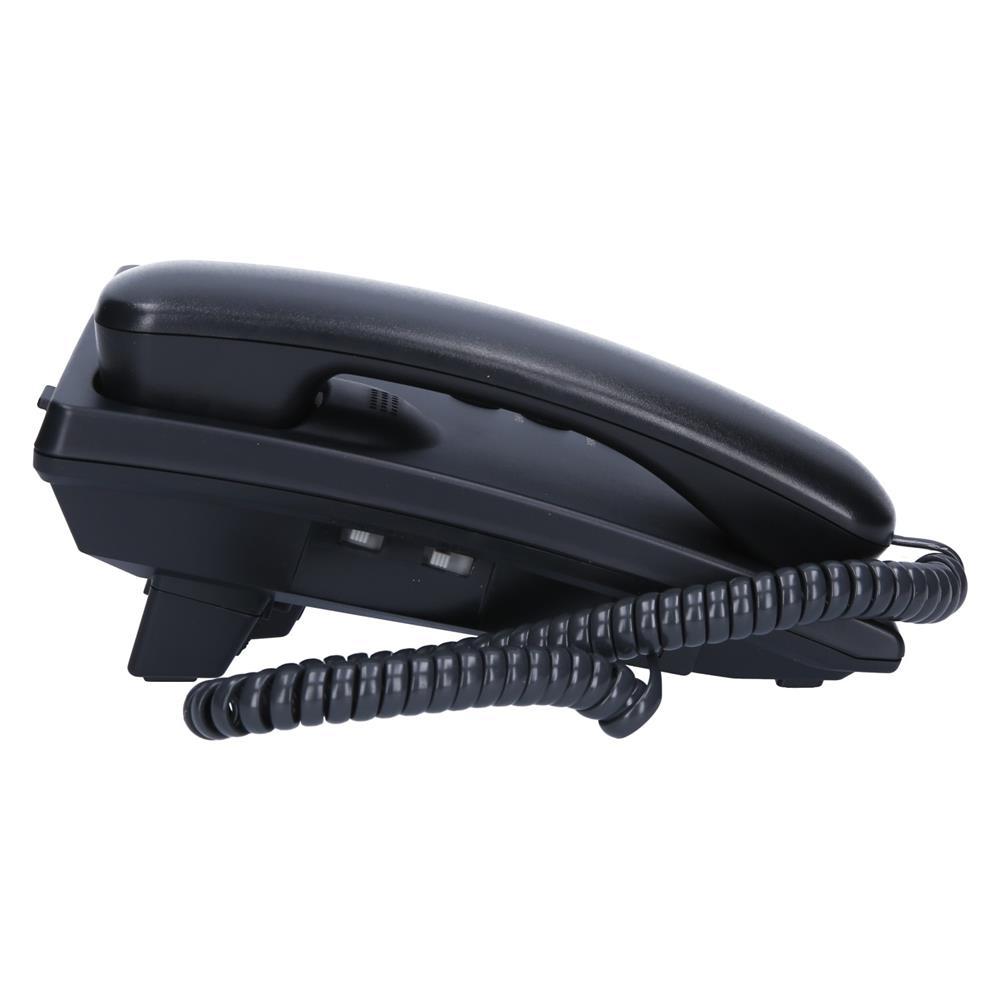 Panasonic Žični telefon KX-TS500