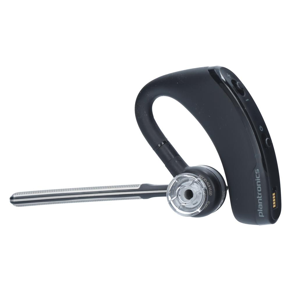Plantronics Bluetooth slušalka Voyager Legend