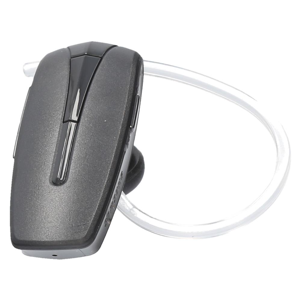 Samsung Bluetooth slušalka HM1350