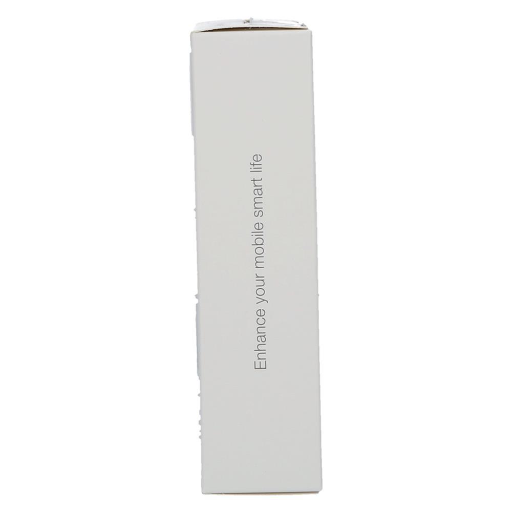 Samsung Avto polnilec in USB 12/24V (EP-LN915UBEGWW)