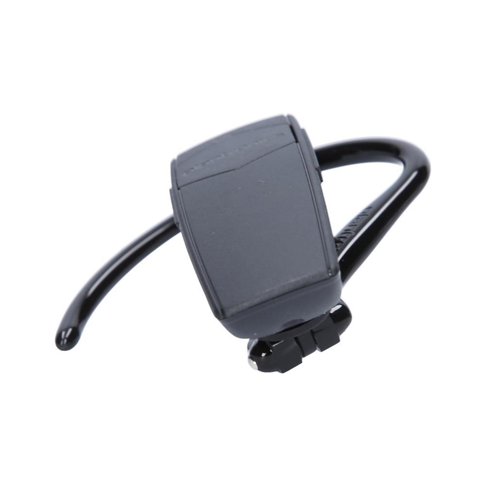 Plantronics Bluetooth slušalka Explorer 10 (PL-BH-10)