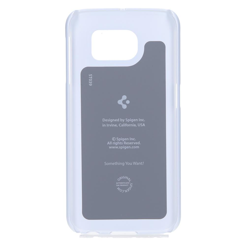 SPIGEN Trdi ovoj Thin Fit (SGP11309)