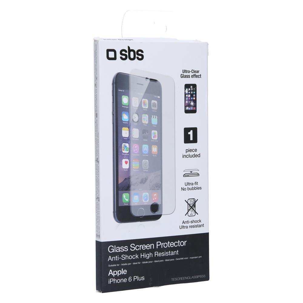 SBS Zaščitna folija za ekran