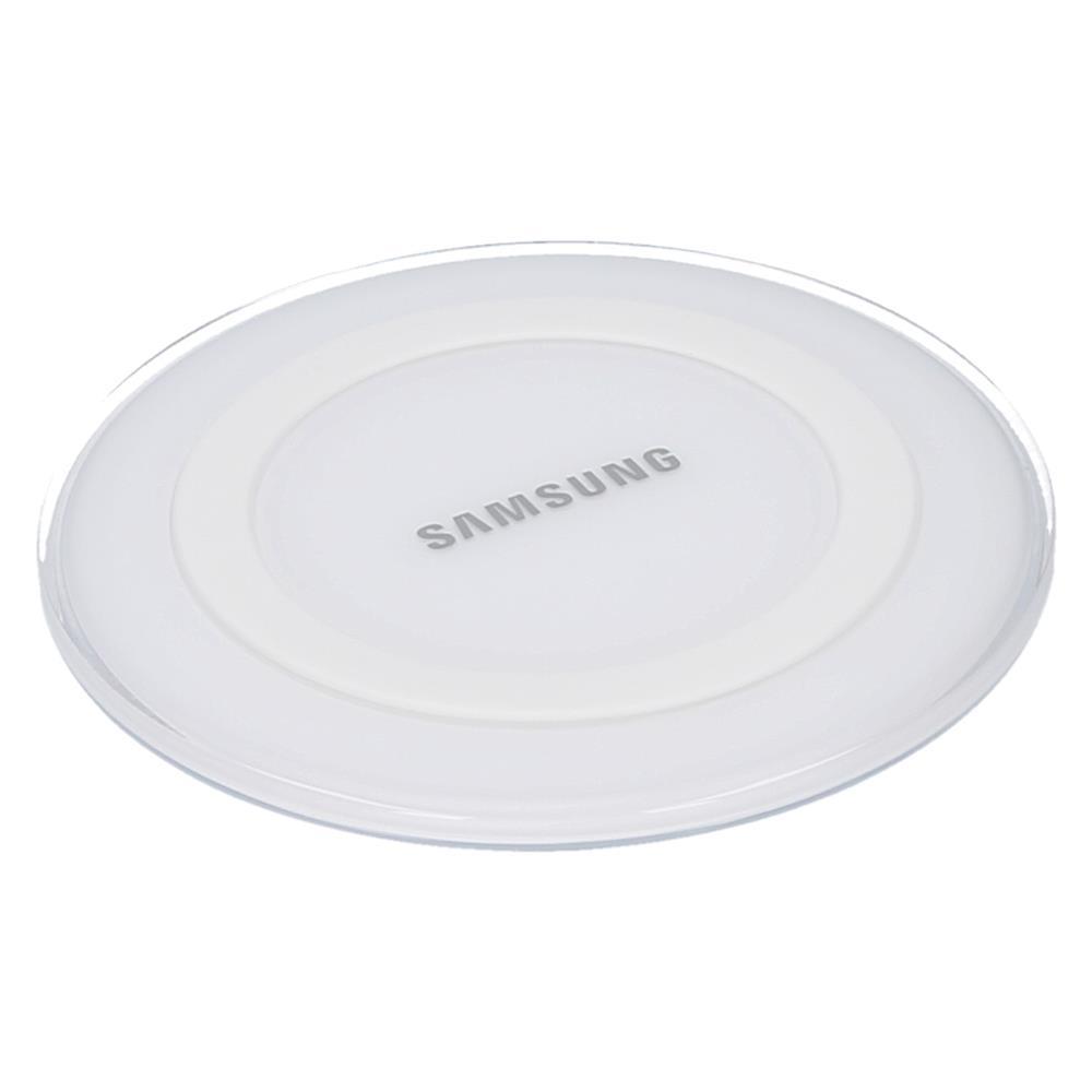 Samsung Bluetooth indukcijska polnilna plošča QIstandard