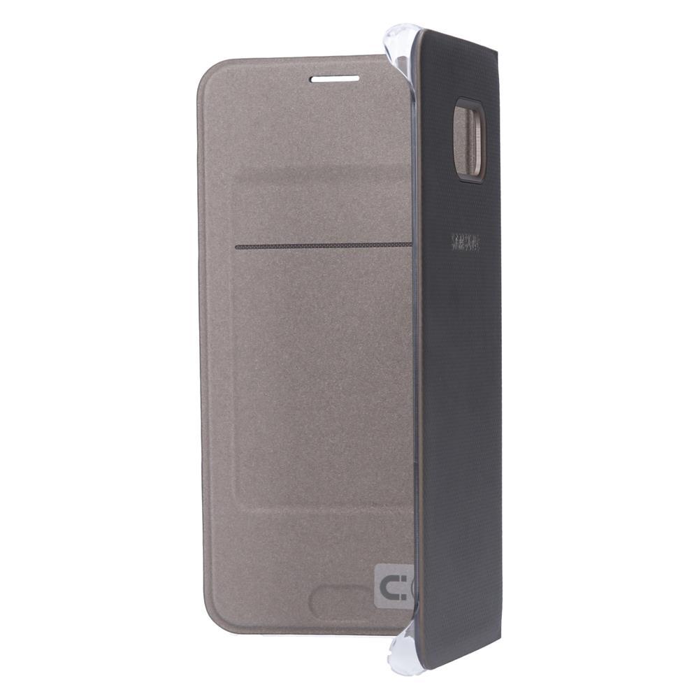 Samsung Preklopna torbica Flip Wallet (EF-WG928PFEGWW)