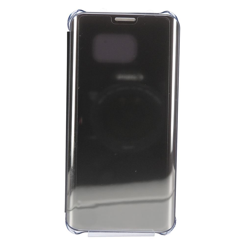 Samsung Preklopna torbica Clear View (EF-ZG928CFEGWW)