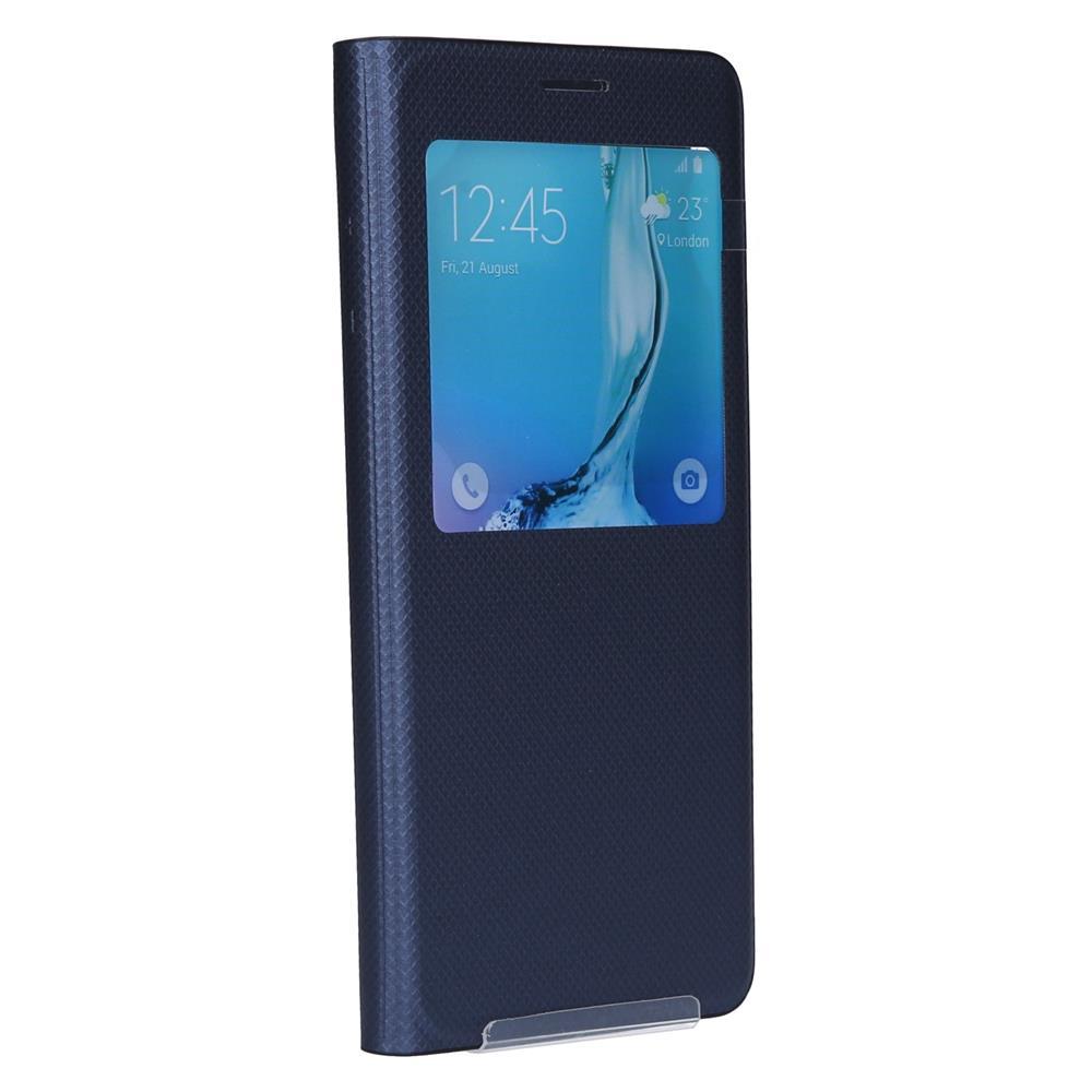 Samsung Preklopna torbica S View (EF-CG928PBEGWW)