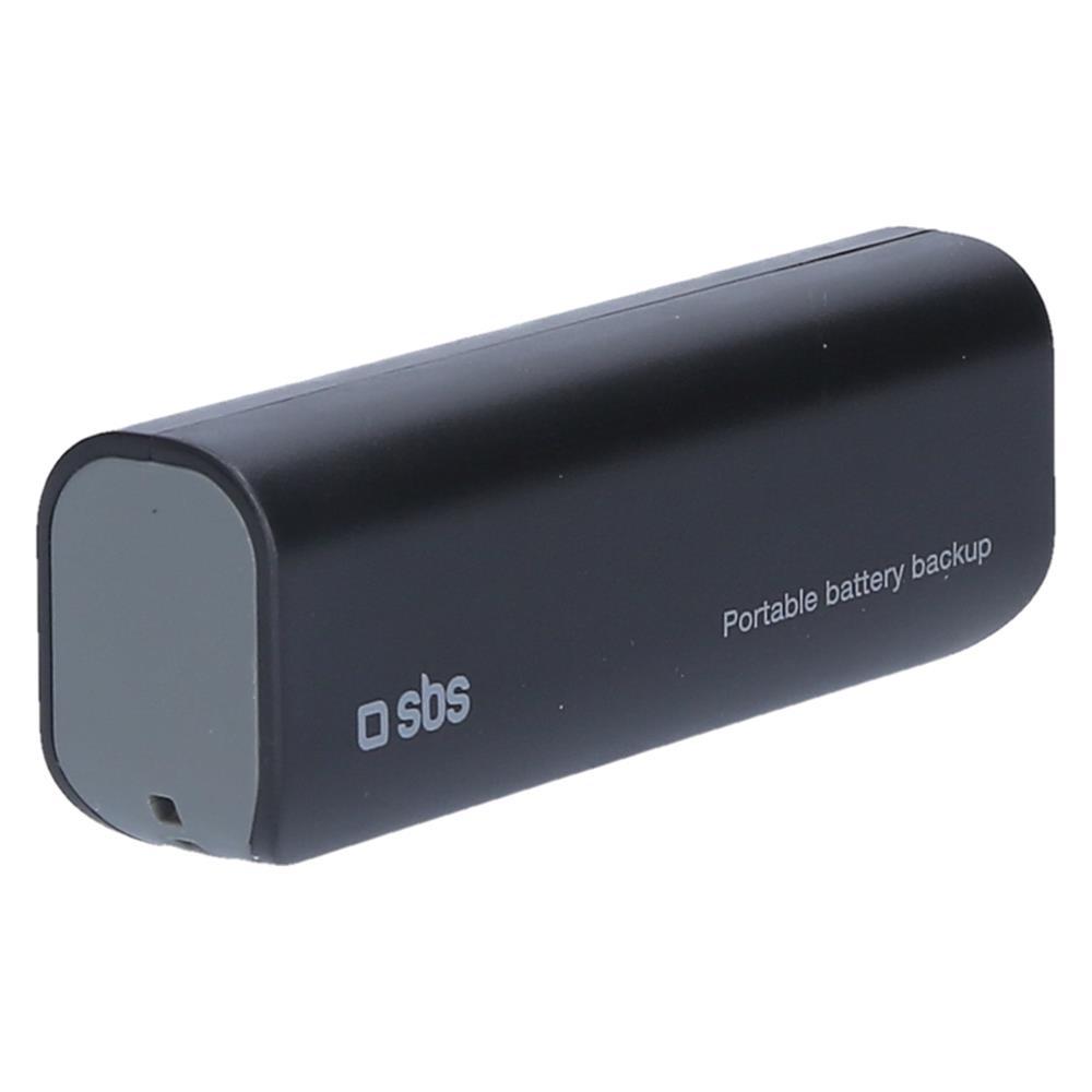 SBS Polnilna baterija (SCA-TEBB2200K)