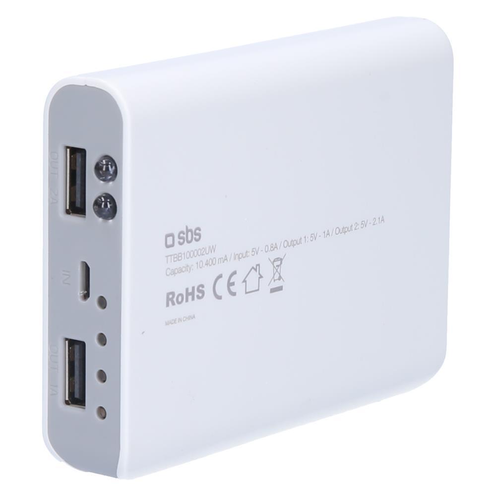 SBS Polnilna baterija (SCA-TTBB100002UW)