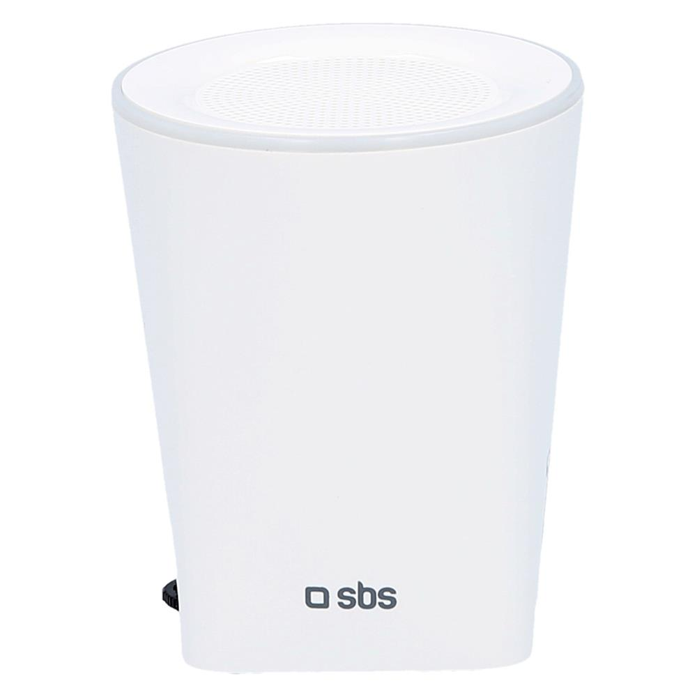 SBS Bluetooth zvočnik (TTMONOSPEAKERBTW)
