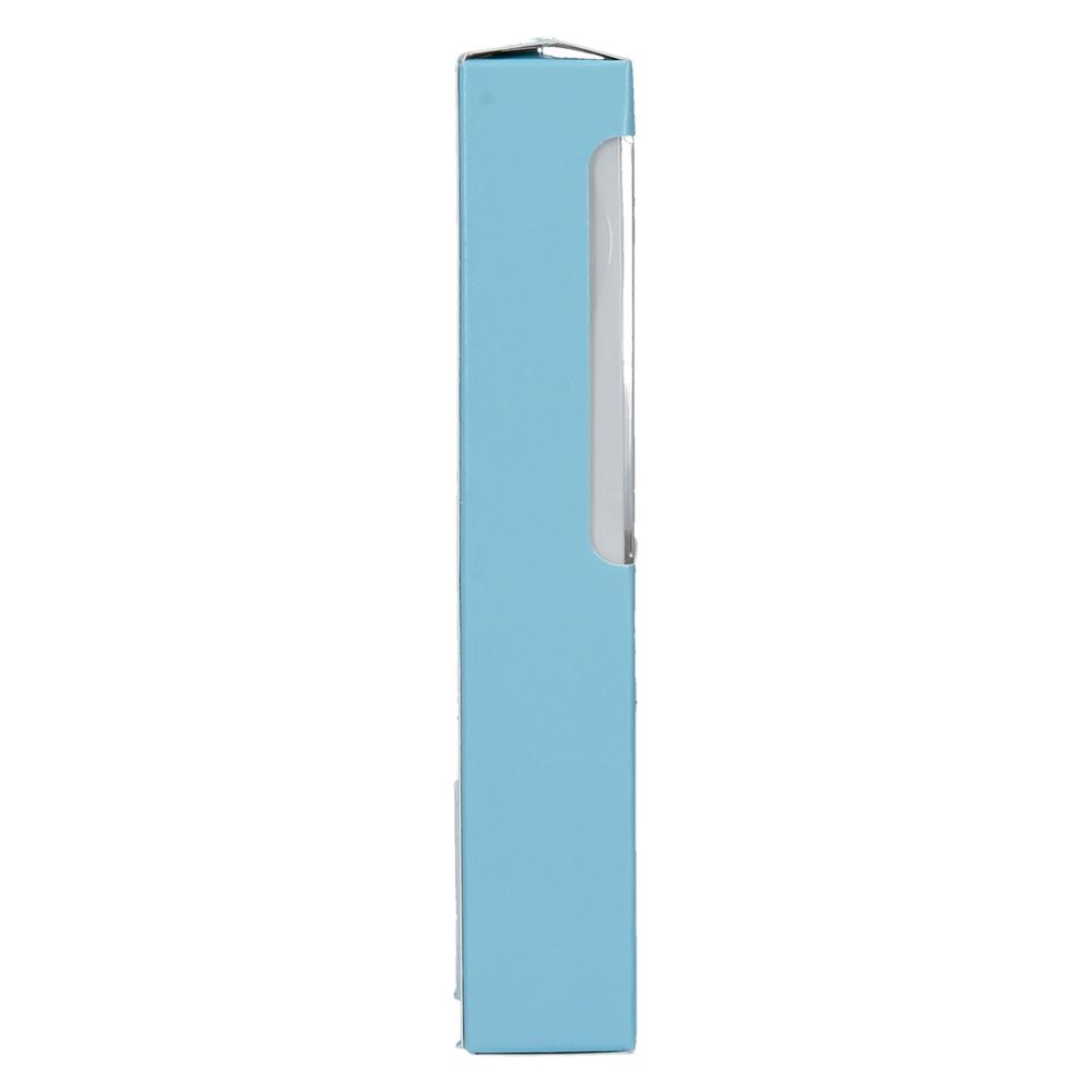 Samsung Stereo slušalke IN-FIT 3.5 mm (EO-EG920BWEGWW)