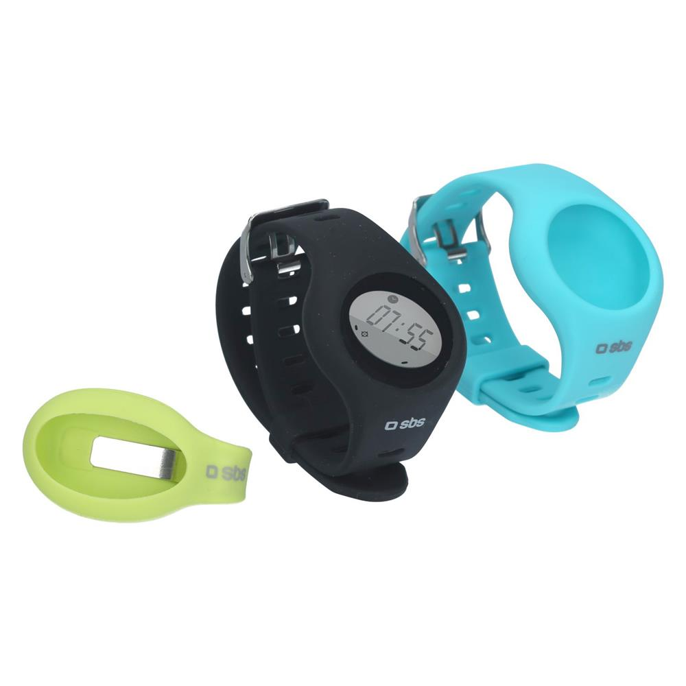 SBS Ura športna Beat fit Bluetooth 4.0