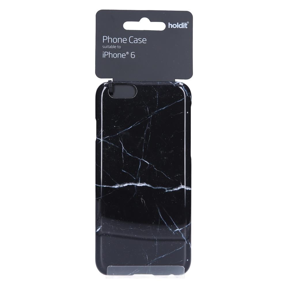HOLDIT Trdi ovoj Case marmor (611196)