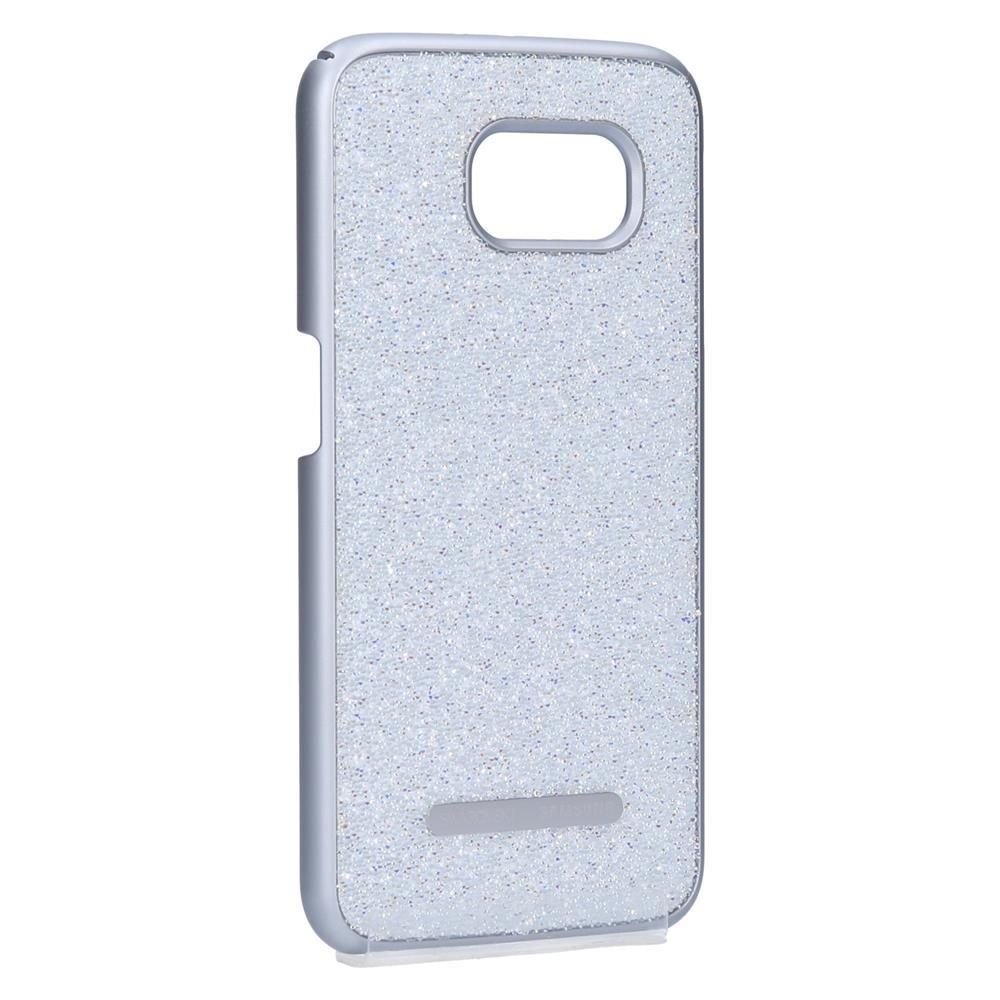 Samsung Trdi ovoj Swarovski Crystal (GP-G920SWCPABU)