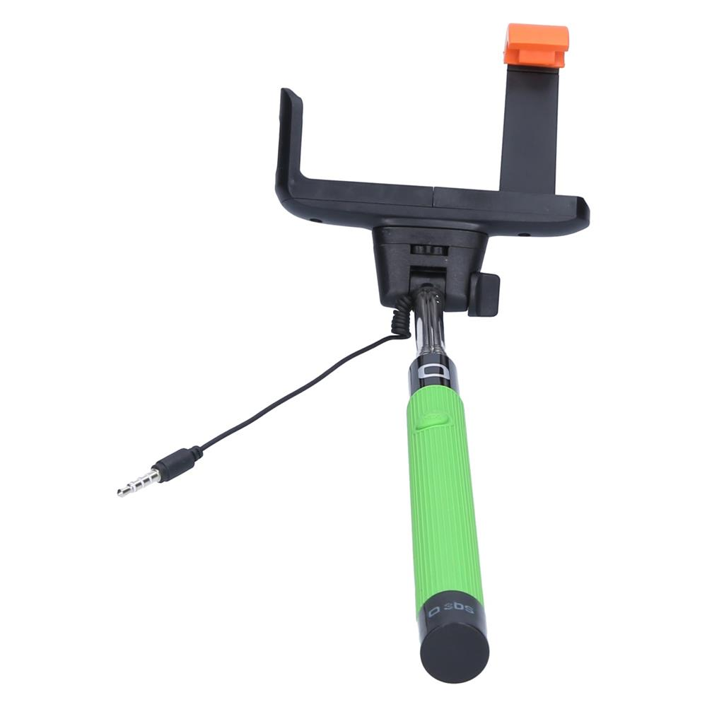 SBS Selfie Stick (TESELFISHAFTG)