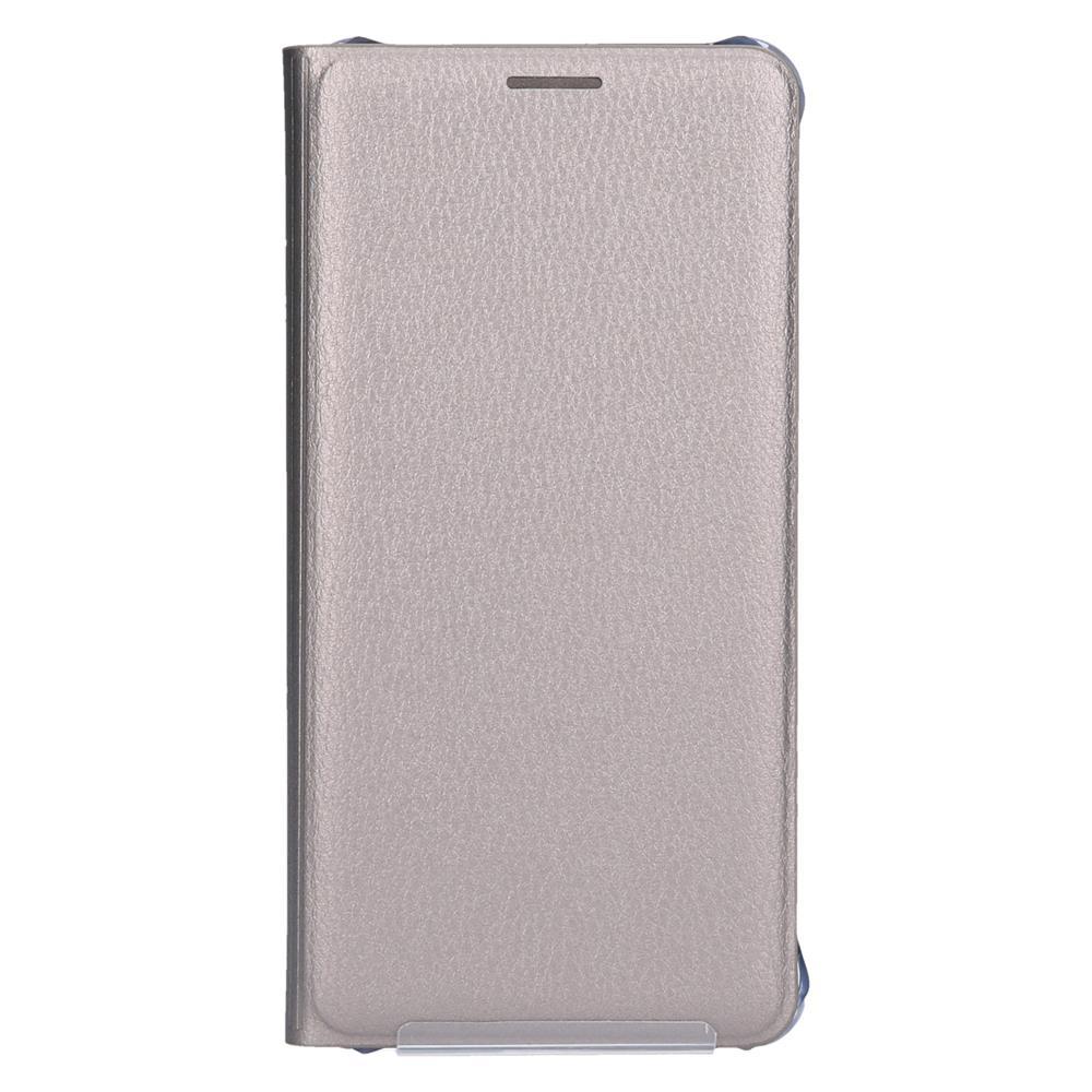 Samsung Preklopna torbica Flip Wallet (EF-WA510PFEGWW)