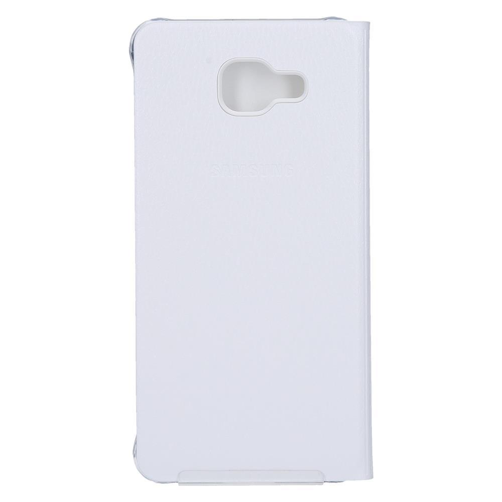 Samsung Preklopna torbica Flip Wallet (EF-WA510PWEGWW)