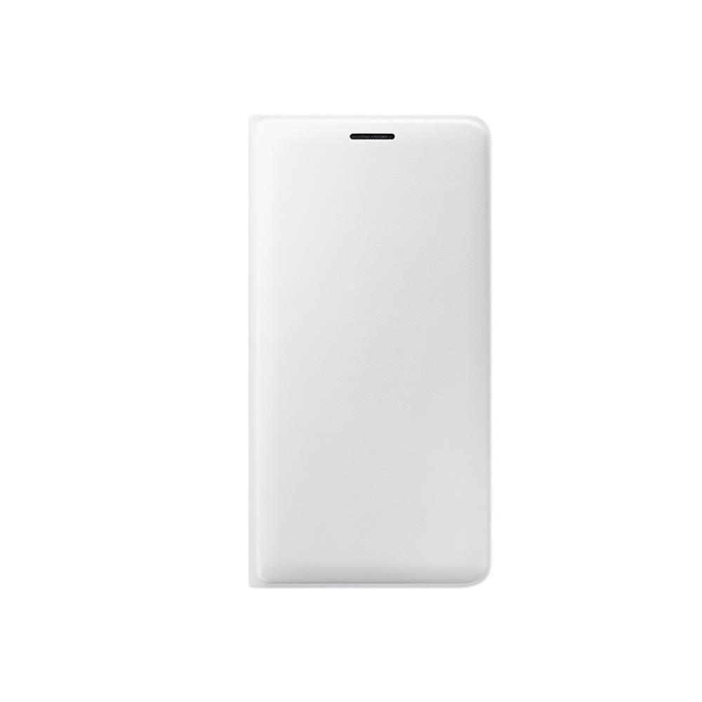 Samsung Preklopna torbica Flip Wallet (EF-WA310PWEGWW)
