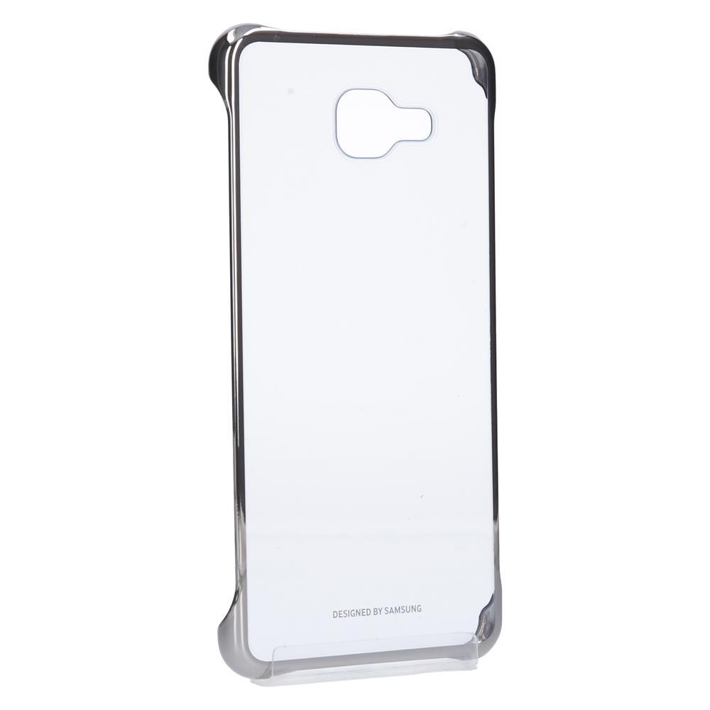 Samsung Trdi ovoj Clear Cover (EF-QA510CFEGWW)