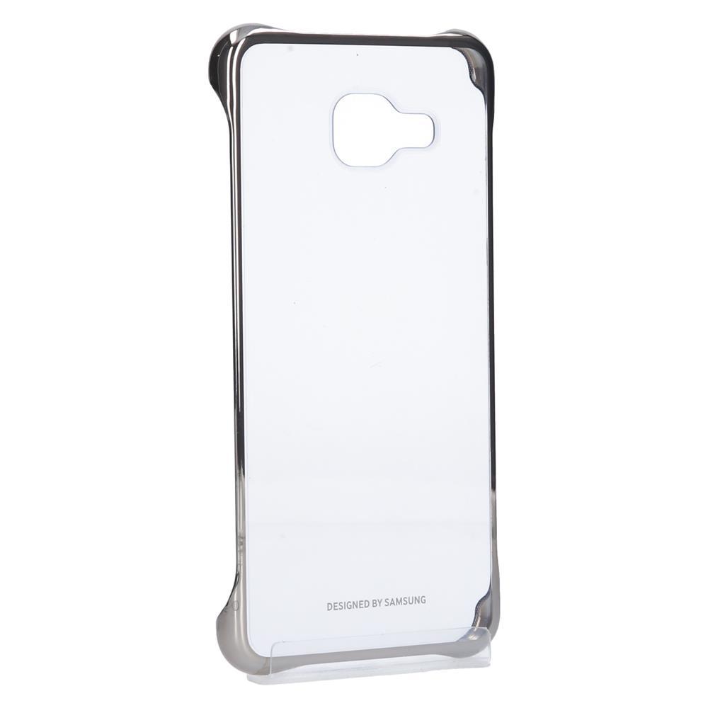 Samsung Trdi ovoj Clear Cover (EF-QA310CFEGWW)