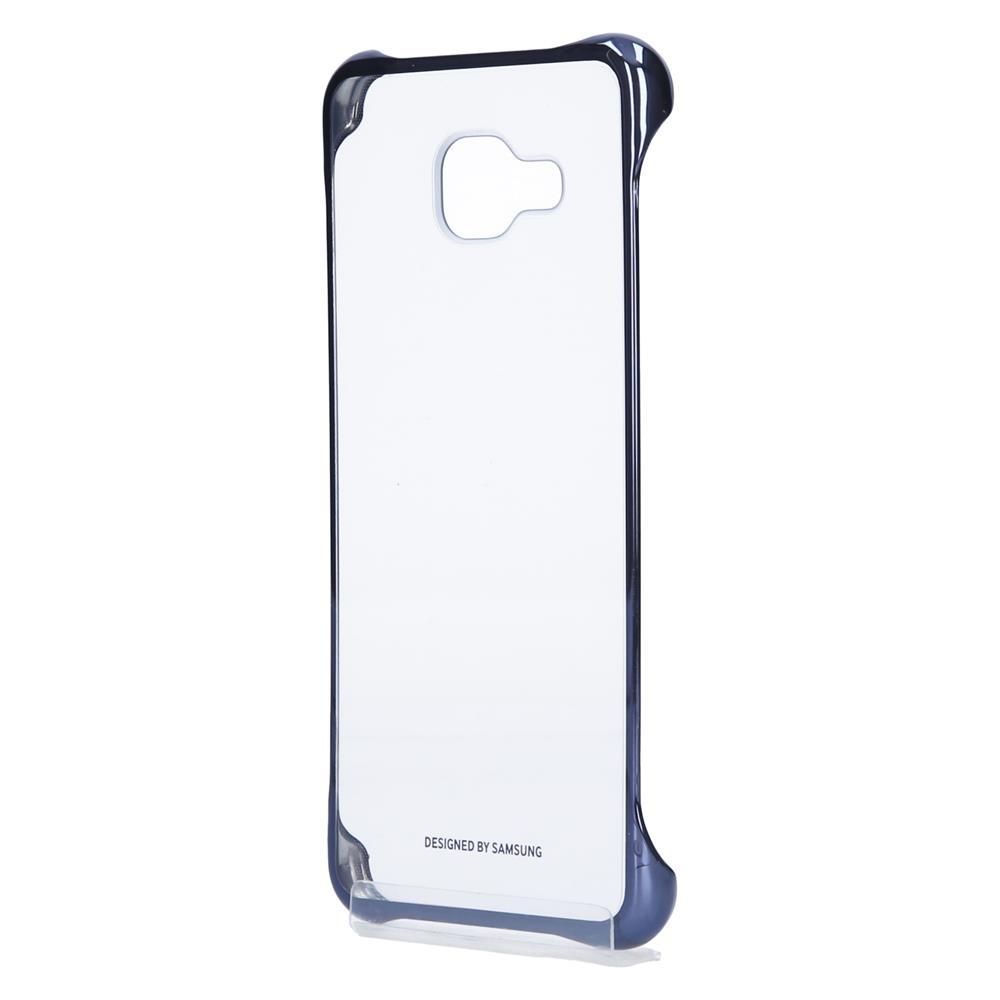 Samsung Trdi ovoj Clear Cover (EF-QA310CBEGWW)