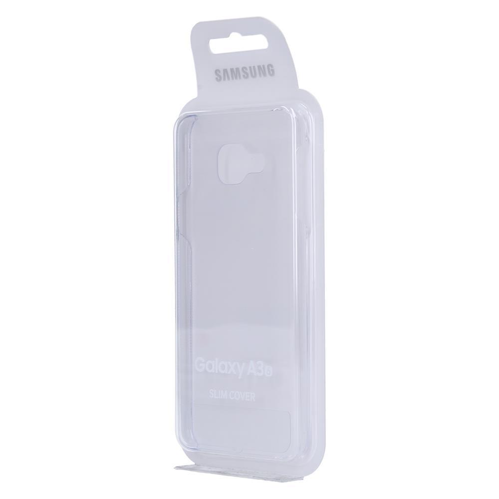 Samsung Trdi ovoj Slim Cover (EF-AA310CTEGWW)