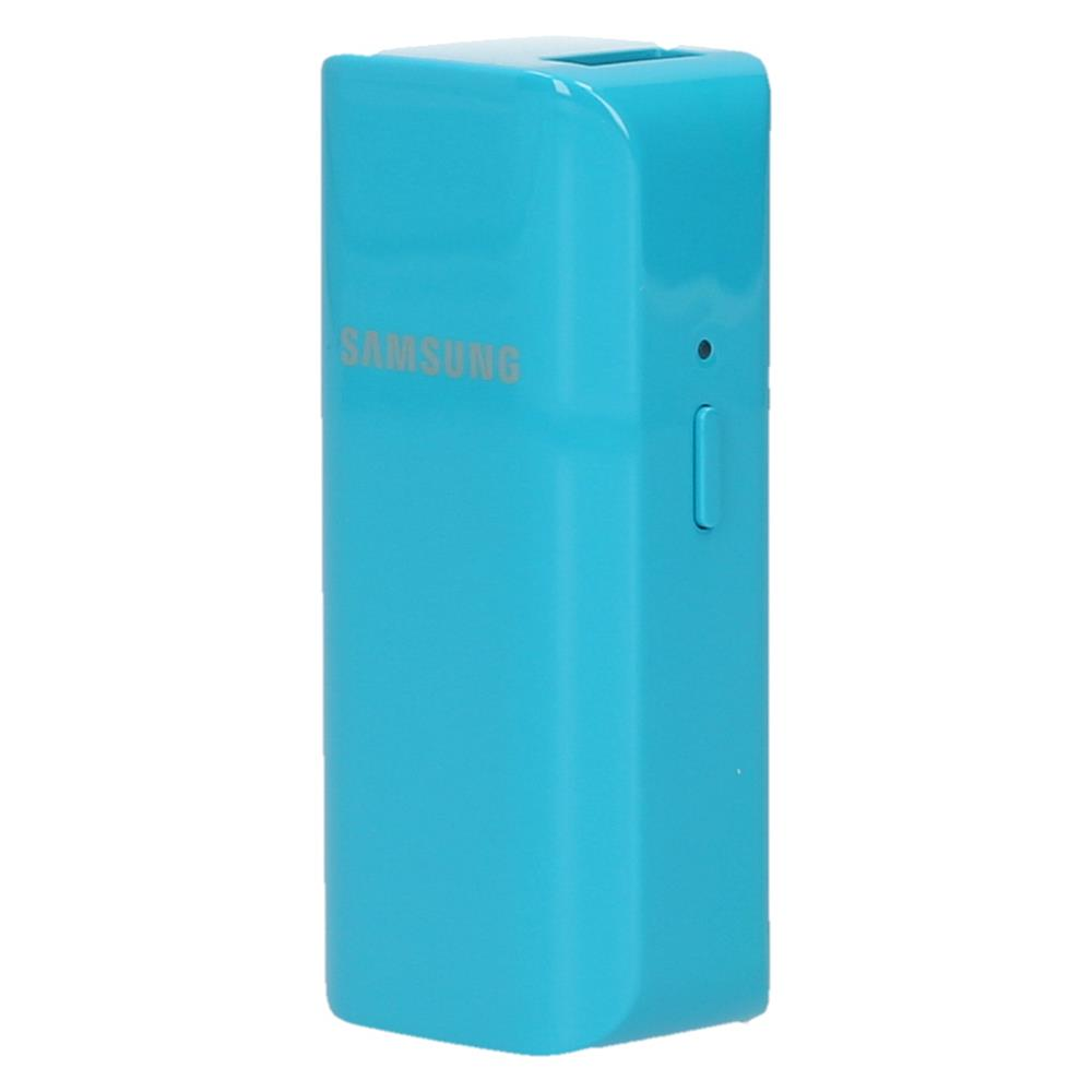 Samsung Polnilna baterija (EB-PJ200BLEGWW)