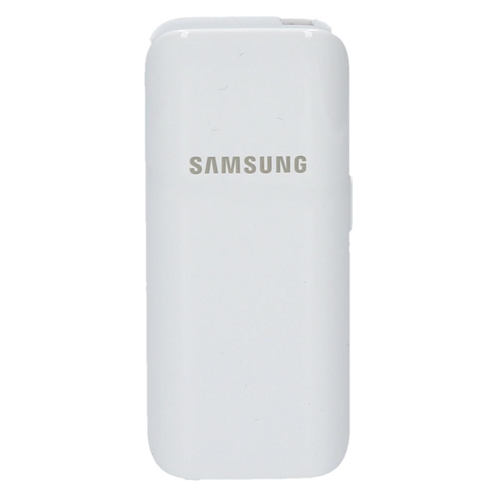 Samsung Polnilna baterija (EB-PJ200BWEGWW)