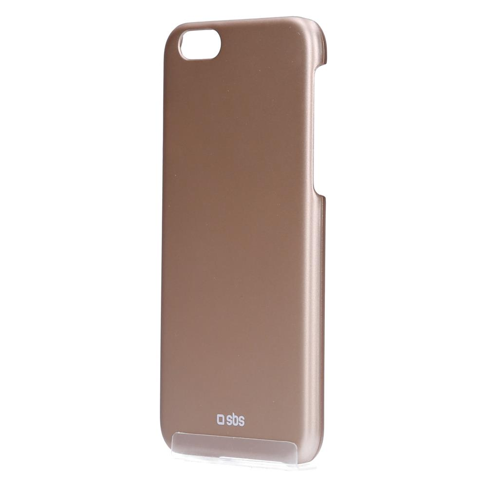 SBS Trdi ovoj Cover Gold Collection (TECOVERIP6G)