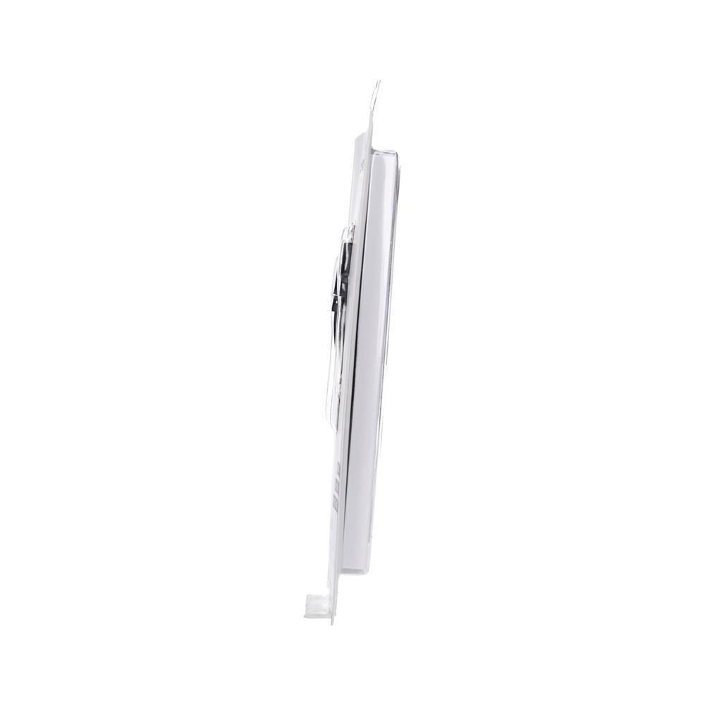 Puro Podatkovni Micro USB kabel 2.0