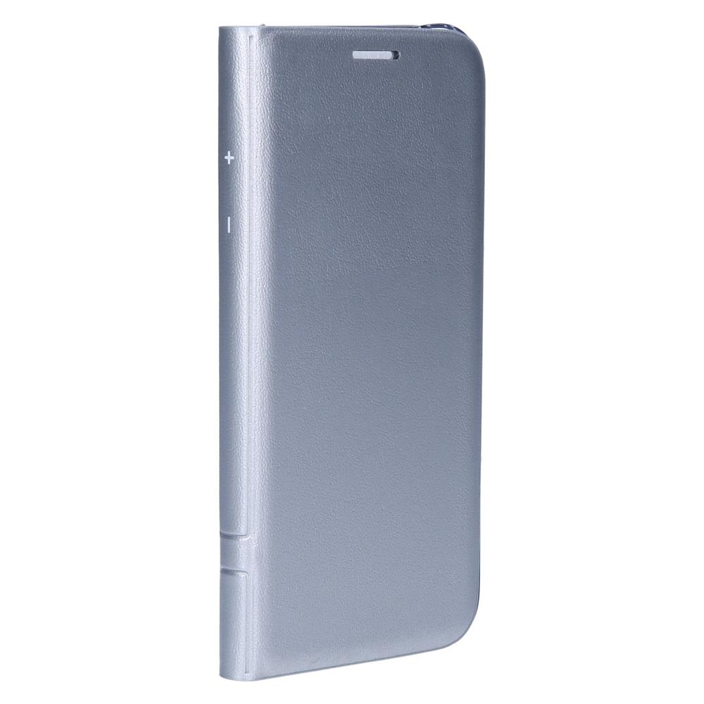 Samsung Preklopna torbica LED View (EF-NG930PSEGWW)