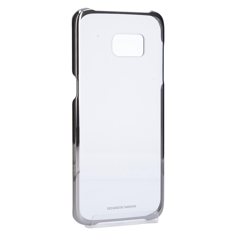 Samsung Trdi ovoj Clear Cover(EF-QG935CFEGWW)