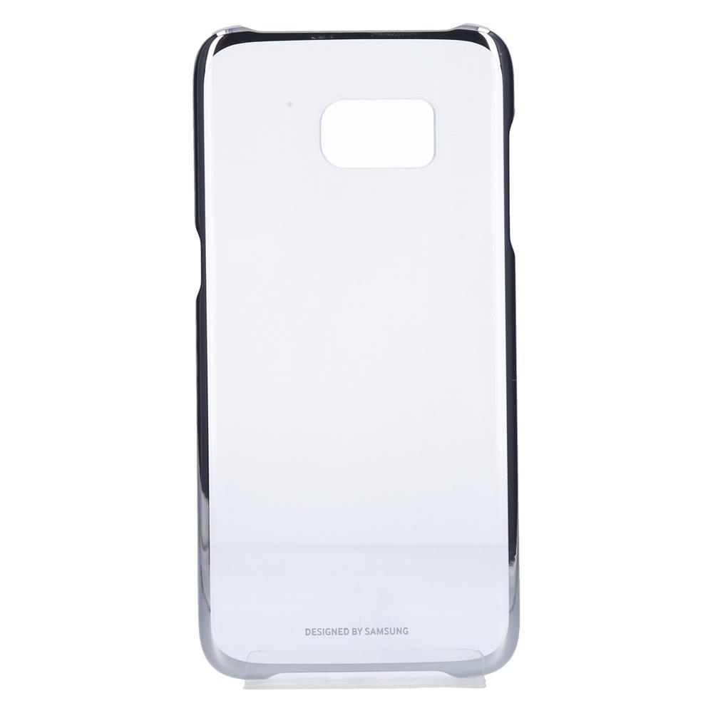 Samsung Trdi ovoj Clear Cover (EF-QG935CSEGWW)