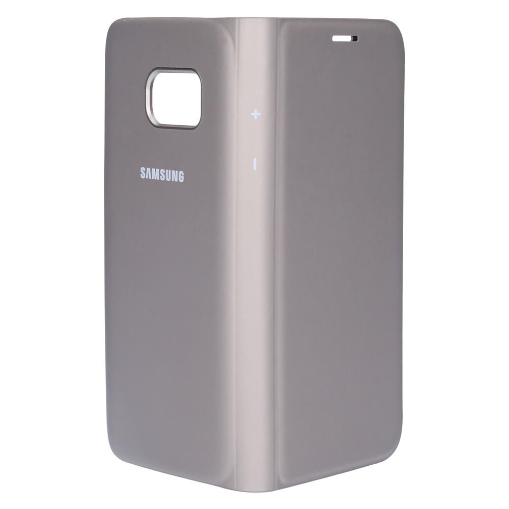 Samsung Preklopna torbica Flip Wallet (EF-WG930PFEGWW)