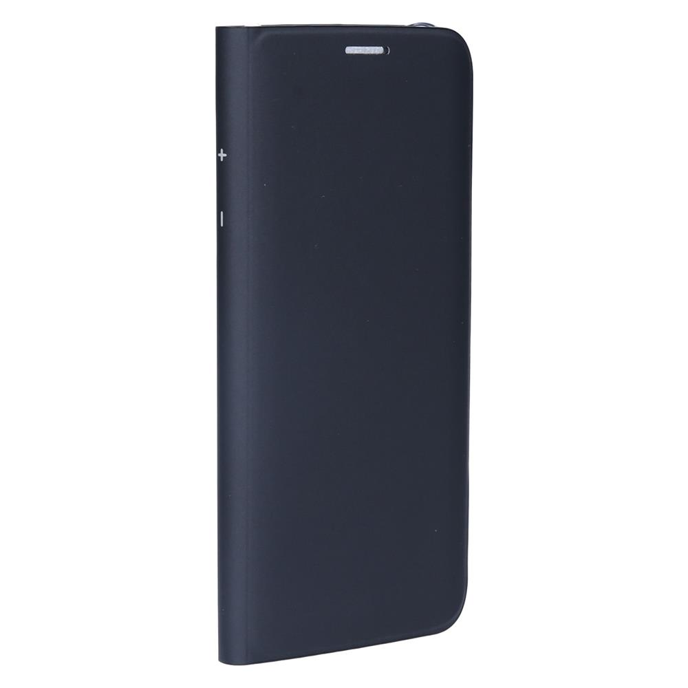 Samsung Preklopna torbica Flip Wallet (EF-WG935PBEGWW)
