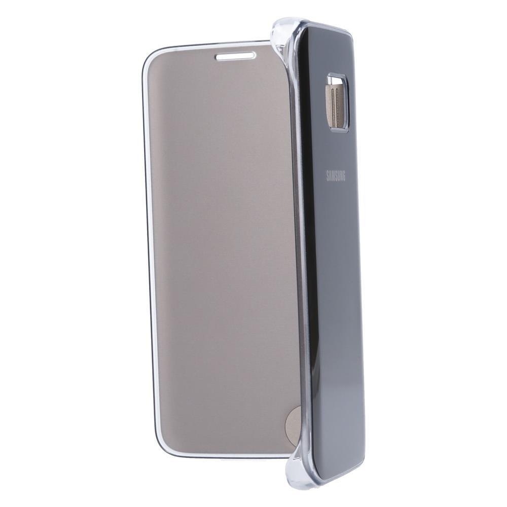 Samsung Preklopna torbica Clear View (EF-ZG930CFEGWW)