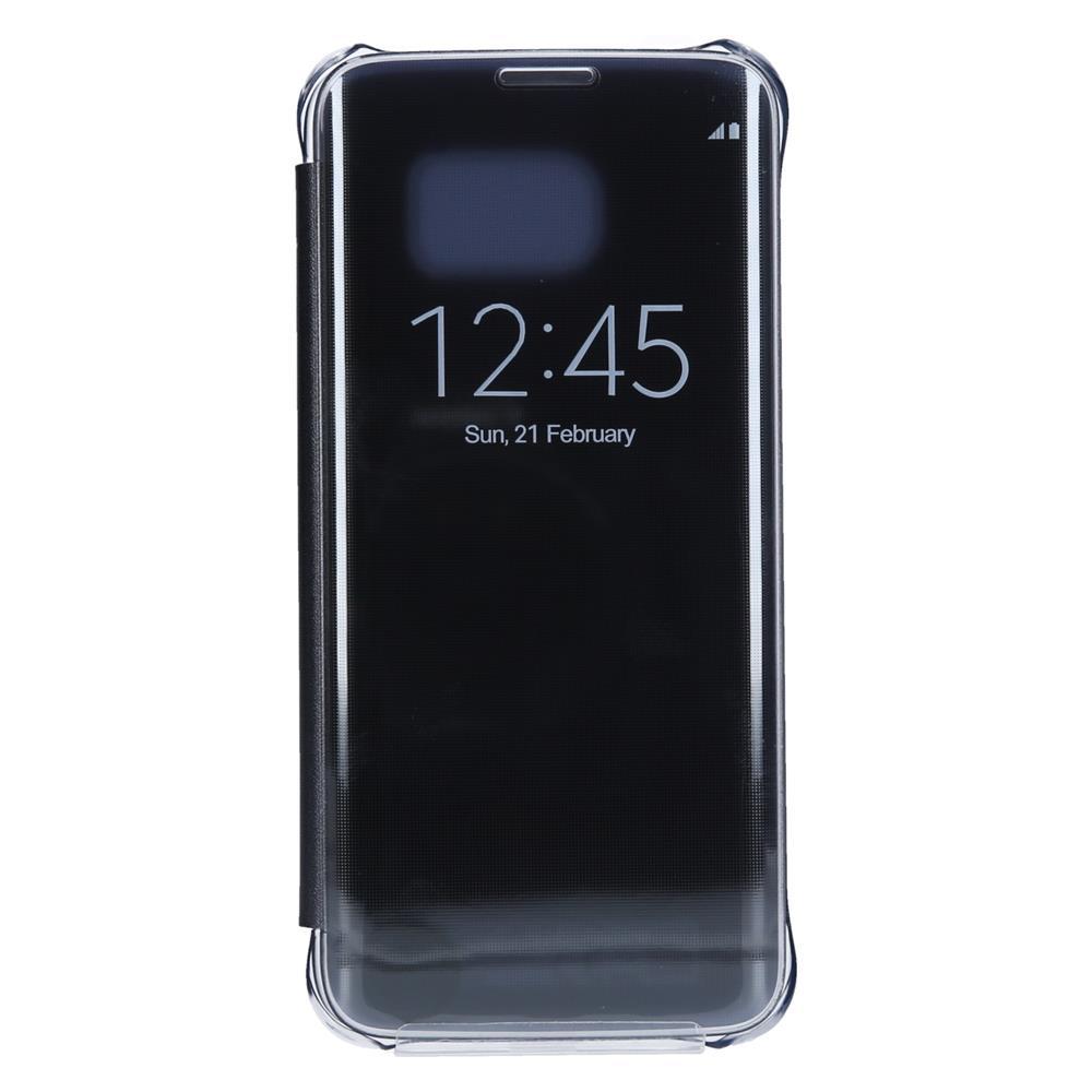 Samsung Preklopna torbica Clear View (EF-ZG935CBEGWW)