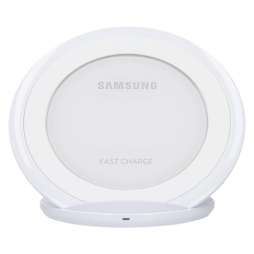 Samsung Brezžična indukcijska polnilna podlaga
