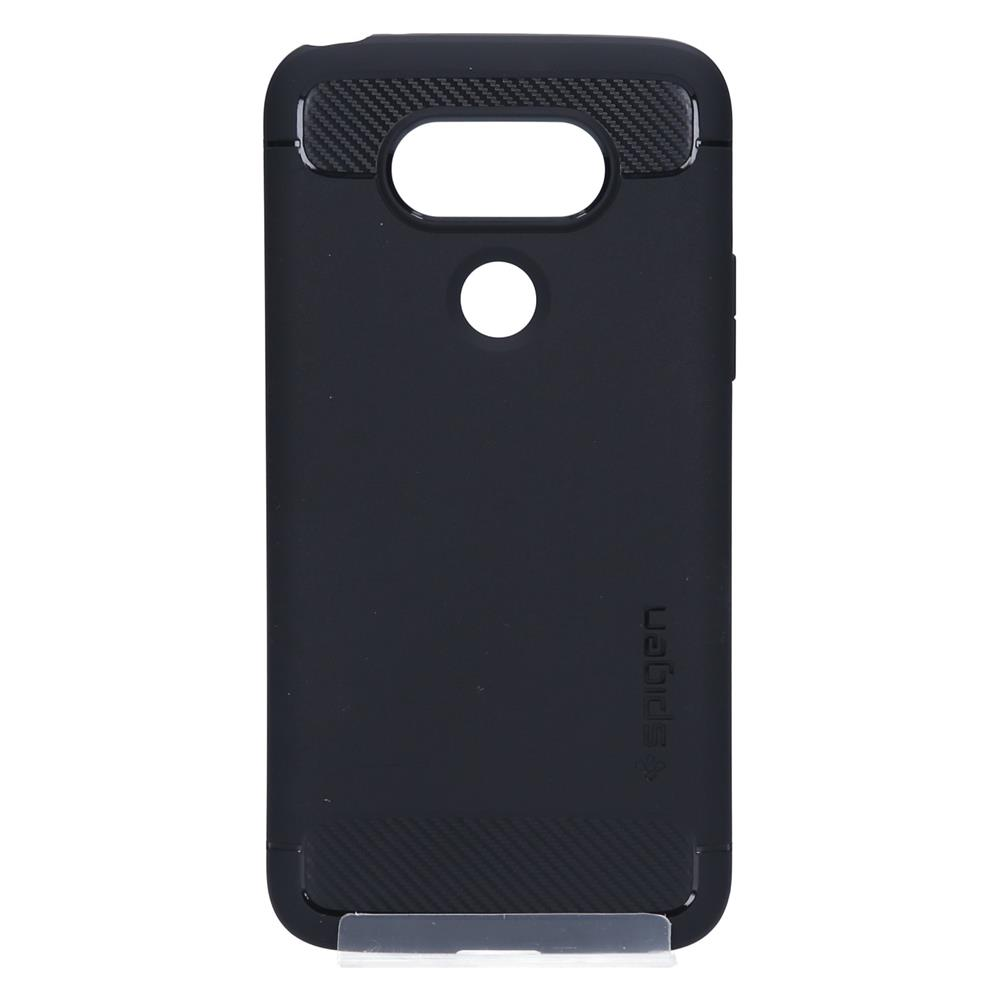 SPIGEN Trdi ovoj Rugged Armor (A18CS20128)