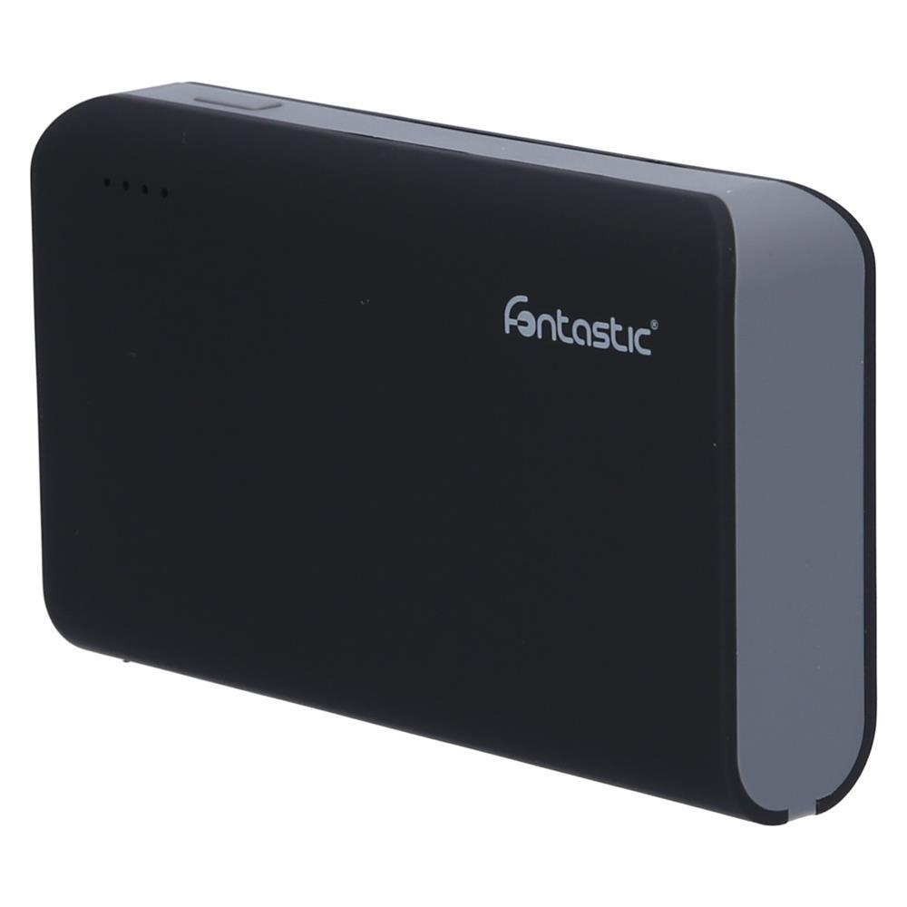 Fontastic Polnilna baterija Rona in Micro USB kabel