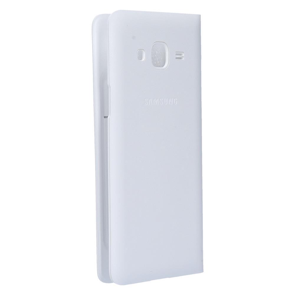 Samsung Preklopna torbica Flip Wallet (EF-WJ320PWEGWW)