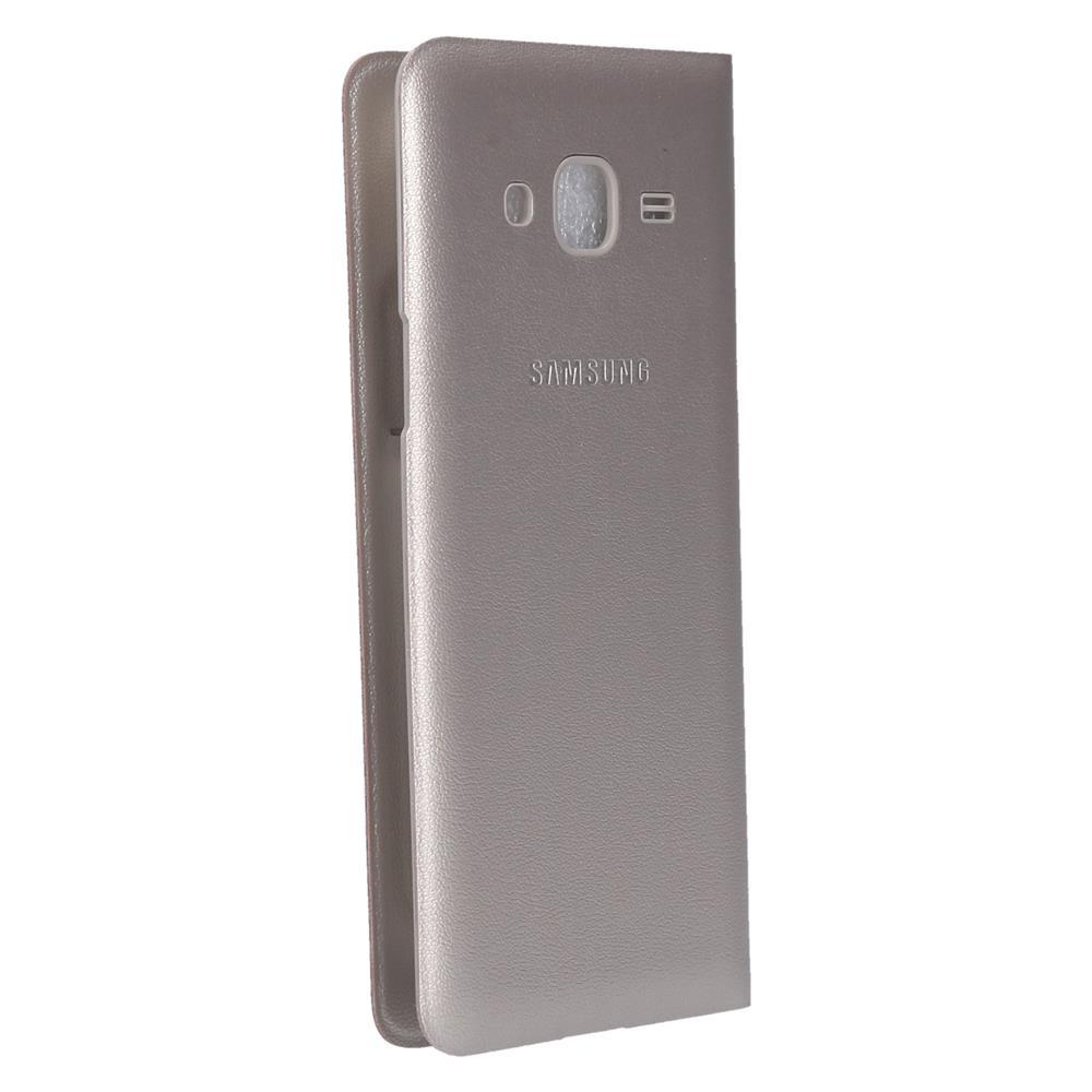 Samsung Preklopna torbica Flip Wallet (EF-WJ320PFEGWW)