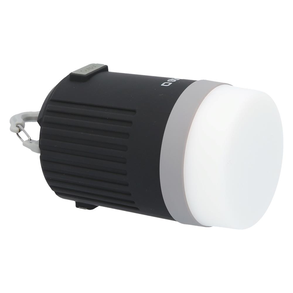 SBS Polnilna baterija + LED lučka (TTBB88002AWLK)